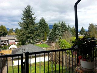 Photo 35: 2159 PITT RIVER Road in Port Coquitlam: Central Pt Coquitlam House for sale : MLS®# R2047910