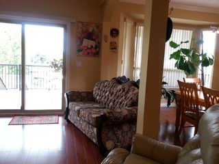 Photo 9: 2159 PITT RIVER Road in Port Coquitlam: Central Pt Coquitlam House for sale : MLS®# R2047910