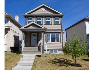 Main Photo: 28 EVERGLEN Road SW in Calgary: Evergreen House for sale : MLS®# C4061256