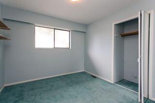 Photo 14: 9090 BIRCH Place in Delta: Annieville House for sale (N. Delta)  : MLS®# R2066600