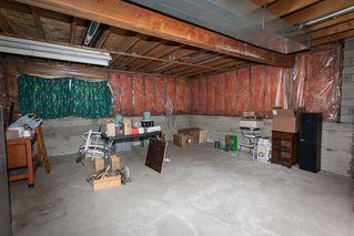 Photo 18: 9090 BIRCH Place in Delta: Annieville House for sale (N. Delta)  : MLS®# R2066600