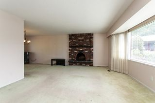 Photo 6: 9090 BIRCH Place in Delta: Annieville House for sale (N. Delta)  : MLS®# R2066600