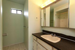 Photo 16: 9090 BIRCH Place in Delta: Annieville House for sale (N. Delta)  : MLS®# R2066600