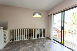 Photo 10: 9090 BIRCH Place in Delta: Annieville House for sale (N. Delta)  : MLS®# R2066600