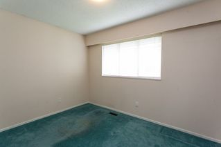 Photo 12: 9090 BIRCH Place in Delta: Annieville House for sale (N. Delta)  : MLS®# R2066600