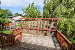 Photo 3: 9090 BIRCH Place in Delta: Annieville House for sale (N. Delta)  : MLS®# R2066600