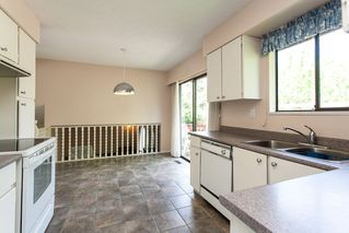 Photo 9: 9090 BIRCH Place in Delta: Annieville House for sale (N. Delta)  : MLS®# R2066600