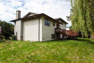 Photo 20: 9090 BIRCH Place in Delta: Annieville House for sale (N. Delta)  : MLS®# R2066600