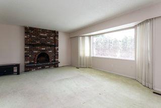 Photo 4: 9090 BIRCH Place in Delta: Annieville House for sale (N. Delta)  : MLS®# R2066600