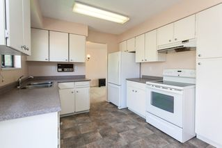 Photo 8: 9090 BIRCH Place in Delta: Annieville House for sale (N. Delta)  : MLS®# R2066600