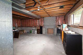 Photo 17: 9090 BIRCH Place in Delta: Annieville House for sale (N. Delta)  : MLS®# R2066600