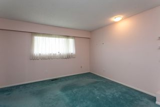 Photo 15: 9090 BIRCH Place in Delta: Annieville House for sale (N. Delta)  : MLS®# R2066600
