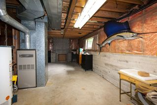 Photo 19: 9090 BIRCH Place in Delta: Annieville House for sale (N. Delta)  : MLS®# R2066600