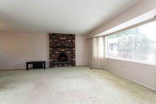 Photo 5: 9090 BIRCH Place in Delta: Annieville House for sale (N. Delta)  : MLS®# R2066600