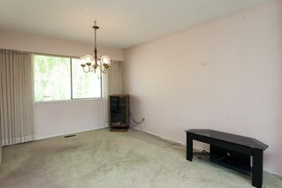 Photo 7: 9090 BIRCH Place in Delta: Annieville House for sale (N. Delta)  : MLS®# R2066600