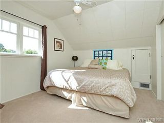Photo 10: 2875 Rockwell Ave in VICTORIA: SW Gorge Single Family Detached for sale (Saanich West)  : MLS®# 732748