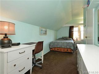 Photo 11: 2875 Rockwell Ave in VICTORIA: SW Gorge Single Family Detached for sale (Saanich West)  : MLS®# 732748