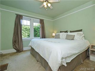 Photo 9: 2875 Rockwell Ave in VICTORIA: SW Gorge Single Family Detached for sale (Saanich West)  : MLS®# 732748