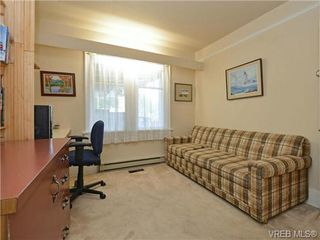 Photo 12: 2875 Rockwell Ave in VICTORIA: SW Gorge Single Family Detached for sale (Saanich West)  : MLS®# 732748
