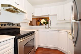 Photo 8: 118 2231 WELCHER Avenue in Port Coquitlam: Central Pt Coquitlam Condo for sale : MLS®# R2083648