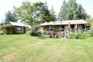 Photo 14: 1185 SUNNYSIDE Road in Gibsons: Gibsons & Area House for sale (Sunshine Coast)  : MLS®# R2086640