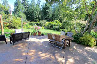 Photo 2: 1185 SUNNYSIDE Road in Gibsons: Gibsons & Area House for sale (Sunshine Coast)  : MLS®# R2086640