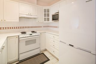 "Photo 11: 424 5735 HAMPTON Place in Vancouver: University VW Condo for sale in ""THE BRISTOL"" (Vancouver West)  : MLS®# R2089094"