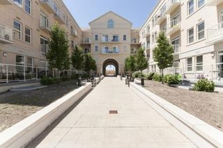 Photo 1: Ph 28 28 Prince Regent Street in Markham: Cathedraltown Condo for sale : MLS®# N3561254