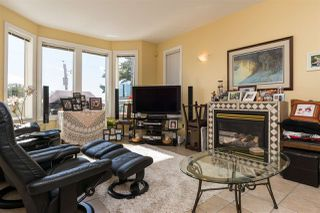 Photo 18: 14851 PROSPECT Avenue: White Rock House for sale (South Surrey White Rock)  : MLS®# R2112178