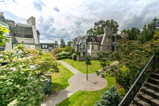 """Photo 17: 2 1215 BRUNETTE Avenue in Coquitlam: Maillardville Townhouse for sale in """"FONTAINE BLEU"""" : MLS®# R2114041"""