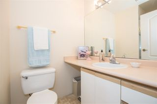 """Photo 16: 2 1215 BRUNETTE Avenue in Coquitlam: Maillardville Townhouse for sale in """"FONTAINE BLEU"""" : MLS®# R2114041"""