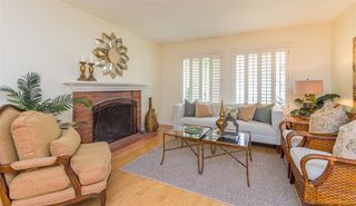 Photo 2: SAN CARLOS House for sale : 4 bedrooms : 7714 Volclay Drive in San Diego
