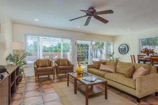 Photo 6: SAN CARLOS House for sale : 4 bedrooms : 7714 Volclay Drive in San Diego