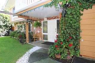 Photo 2: 1142 BLUE HERON Crescent in Port Coquitlam: Lincoln Park PQ House for sale : MLS®# R2116180