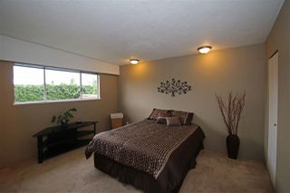 Photo 7: 1142 BLUE HERON Crescent in Port Coquitlam: Lincoln Park PQ House for sale : MLS®# R2116180