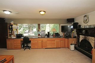 Photo 12: 1142 BLUE HERON Crescent in Port Coquitlam: Lincoln Park PQ House for sale : MLS®# R2116180