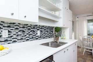 "Photo 14: 206 1425 CYPRESS Street in Vancouver: Kitsilano Condo for sale in ""Cypress West"" (Vancouver West)  : MLS®# R2119084"
