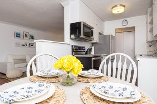 "Photo 13: 206 1425 CYPRESS Street in Vancouver: Kitsilano Condo for sale in ""Cypress West"" (Vancouver West)  : MLS®# R2119084"
