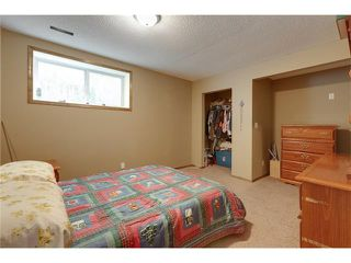 Photo 16: 128 BRIGHTONDALE Parade SE in Calgary: New Brighton House for sale : MLS®# C4087406