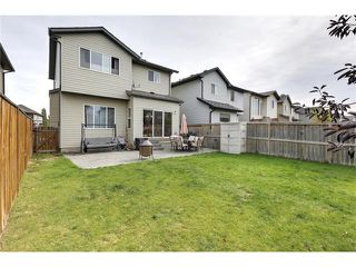 Photo 18: 128 BRIGHTONDALE Parade SE in Calgary: New Brighton House for sale : MLS®# C4087406