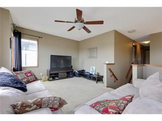 Photo 11: 128 BRIGHTONDALE Parade SE in Calgary: New Brighton House for sale : MLS®# C4087406