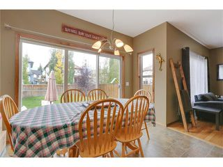 Photo 9: 128 BRIGHTONDALE Parade SE in Calgary: New Brighton House for sale : MLS®# C4087406