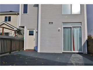 Photo 20: 100 RIVER ROCK Circle SE in Calgary: Riverbend House for sale : MLS®# C4088178