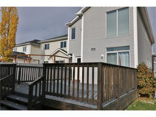 Photo 22: 100 RIVER ROCK Circle SE in Calgary: Riverbend House for sale : MLS®# C4088178