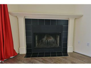 Photo 11: 100 RIVER ROCK Circle SE in Calgary: Riverbend House for sale : MLS®# C4088178