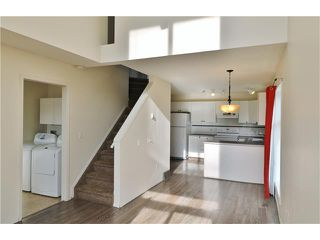 Photo 9: 100 RIVER ROCK Circle SE in Calgary: Riverbend House for sale : MLS®# C4088178