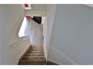 Photo 13: 100 RIVER ROCK Circle SE in Calgary: Riverbend House for sale : MLS®# C4088178