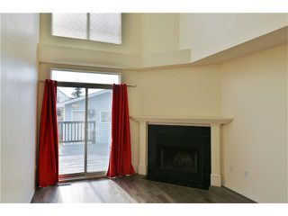 Photo 10: 100 RIVER ROCK Circle SE in Calgary: Riverbend House for sale : MLS®# C4088178
