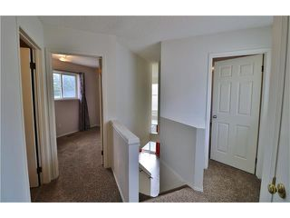 Photo 14: 100 RIVER ROCK Circle SE in Calgary: Riverbend House for sale : MLS®# C4088178