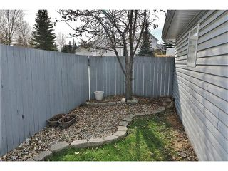 Photo 24: 100 RIVER ROCK Circle SE in Calgary: Riverbend House for sale : MLS®# C4088178